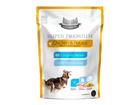 Hau-Hau Champion Super Premium täistoit kanaliha ja kartuliga täiskasvanud koertele 1,5kg MC-100611