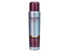Šampoon Hõbeefekt, rikastatud mee ja oliivõliga 250ml