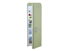 Retrokülmik Schaub Lorenz SL300SG-CB EL-100892