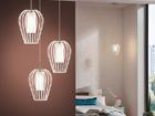 Rippvalgusti Vencino LED MV-101022
