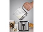 Piimavahustaja Rommelsbacher MS650 GR-101030