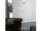 Põrandavalgusti Spello LED