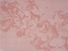 Valley käsitöövaip Butterflies 170X240 cm VY-101178