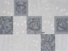 Valley käsitöövaip Valentine 170x240 cm VY-101191