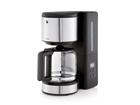Kohvimasin WMF Stelio Aroma, digitaalne GR-101247