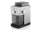Kohviveski WMF Stelio Edition GR-101258