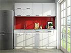 Köök Gigi 180 cm TF-101314
