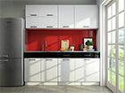 Köök Gigi 180 cm TF-101317
