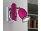 Pistikuga seinavalgusti Brivi 1 LED MV-101550