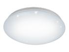 Plafoon Girons LED MV-101612