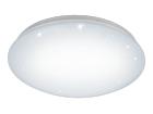 Plafoon Girons LED MV-101617