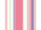 Pabertapeet Poppins Stripe MW-101686