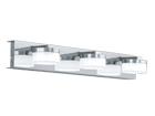 Vannitoavalgusti Romendo MV-101702