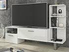 TV-alus TF-101793