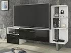 TV-alus TF-101795