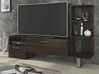TV-alus TF-101799