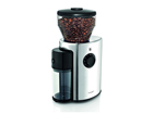 Kohviveski WMF Skyline GR-101812