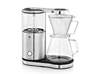 Kohvimasin WMF AromaMaster GR-101818