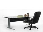 Elektriliselt reguleeritava kõrgusega laud 160x80 cm AY-101986