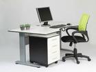Elektriliselt reguleeritava kõrgusega laud 180x80 cm AY-101987