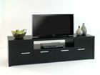 TV-alus AY-102041