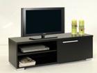 TV-alus AY-102049