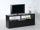 TV-alus AY-102056