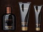 Dolce & Gabbana Pour Homme Intenso komplekt NP-102062