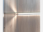 LED valgustus 2 tk WS-102137