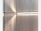 LED valgustus 4 tk WS-102139
