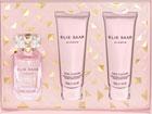 Elie Saab Le Parfum Rose Couture komplekt NP-102253