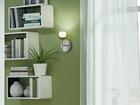 Seinavalgusti Ascolese LED MV-102502