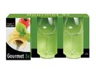 Veini-/ veeklaas Gourmet 44 cl R2-102585