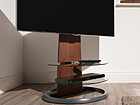 TV-alus Monolith IE-102823