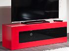 TV-alus Wraparound IE-102835