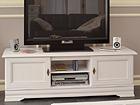 TV-alus Elise MA-103034