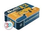 Plekkpurk VW T2 Bulli 2,5L SG-103069