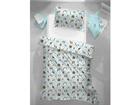 Bradley voodipesukomplekt Lotte 150x210 cm BB-103107