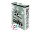 Plekkpurk VW Bulli 4L SG-103134