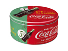 Plekkpurk Coca-Cola Delicious Refreshing 3,3L SG-103154