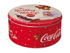 Plekkpurk Coca-Cola For Sparkling 3,3L SG-103155