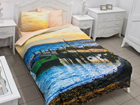 Bradley voodipesukomplekt Ootel 150x210 cm