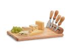 Juustualus juustunugadega GB-103465