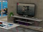 Tv alus Tars TF-103705