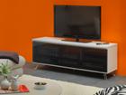 TV-alus Cato 150 A5-103775