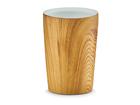 Tops Wood GB-103831
