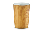 Hambaharjahoidja Wood GB-103834