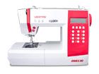 Õmblusmasin Veritas Amelia 1309 EL-104059