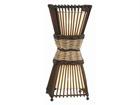Lauavalgusti Bamboo AA-104139