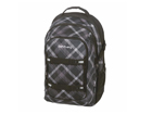 Herlitz koolikott Be bag Beat BB-104273